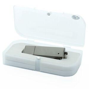 Amikado Clé USB personnalisée - Publicité