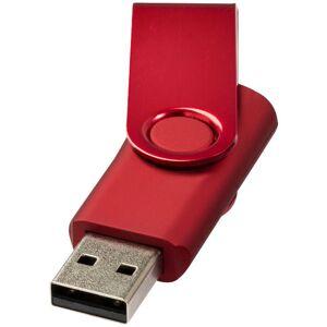 Amikado Clé USB de couleur personnalisée - Publicité