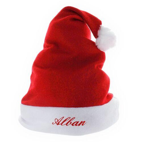 Amikado Bonnet de Noël enfant pr...