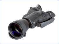 ARMASIGHT Vision nocturne Armasight by Flir binoculaire DISCOVERY x5 Gen2+ tube IDi