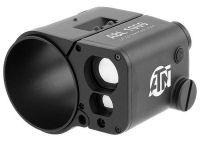 ATN Télémètre laser auxiliaire connecté ABL 1000 ATN pour lunette de visée