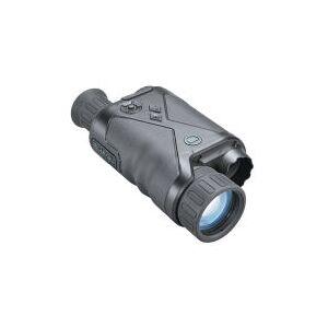 BUSHNELL Vision nocturne numérique BUSHNELL Monoculaire EQUINOX Z2 4,5 x 40 - Publicité