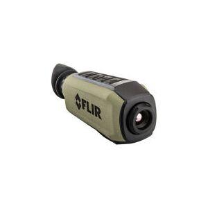FLIR Caméra thermique FLIR monoculaire thermique SCION OTM 266