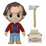 5 Star Figurine 5-Star Jack Torrance - The Shining