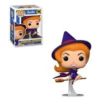 Pop! Vinyl Bewitched Samantha Stephens as Witch Pop! Vinyl Figure <br /><b>12.95 EUR</b> Pop In A Box FR