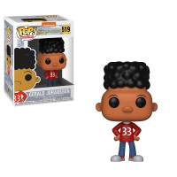 Pop! Vinyl Figurine Pop! Gerald Johanssen Hé Arnold ! <br /><b>11.95 EUR</b> Pop In A Box FR