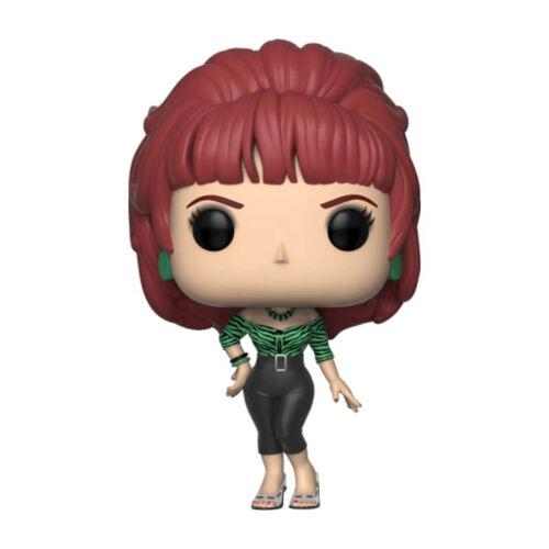 Pop! Vinyl Figurine Pop! Peggy B...