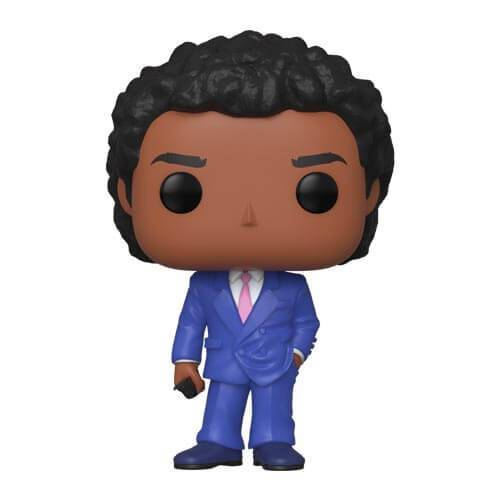 Pop! Vinyl Figurine Pop! Ricardo...