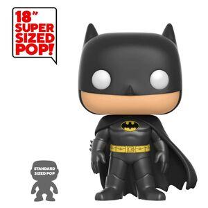 """Funko 18"""" Pop! Figurine Pop! Batman 18 Pouces (45cm) – Batman"""