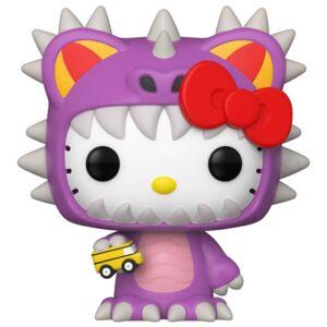 Pop! Vinyl Figurine Pop! Hello Kitty Kaiju (Space) - Publicité