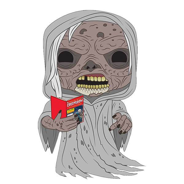 Pop! Vinyl Figurine Pop! The Creep - Creepshow