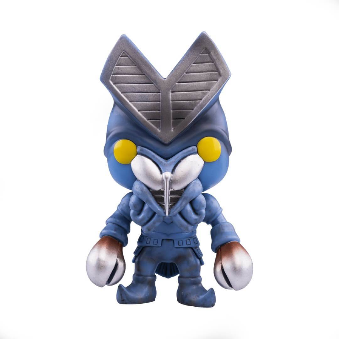 Pop! Vinyl Figurine Pop! Alien Baltan - Ultraman