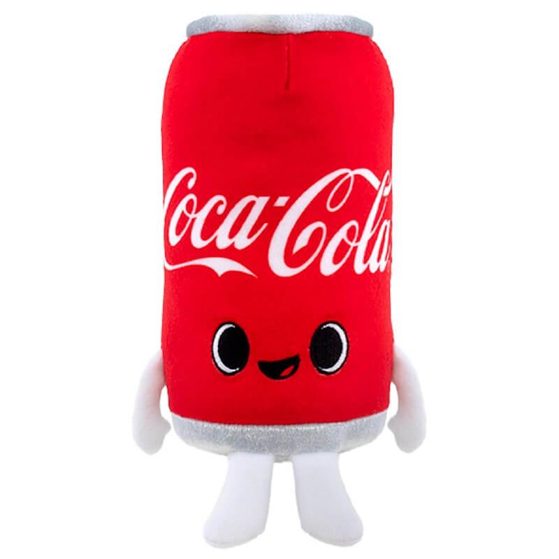 Funko Coca Cola Can Funko Plush