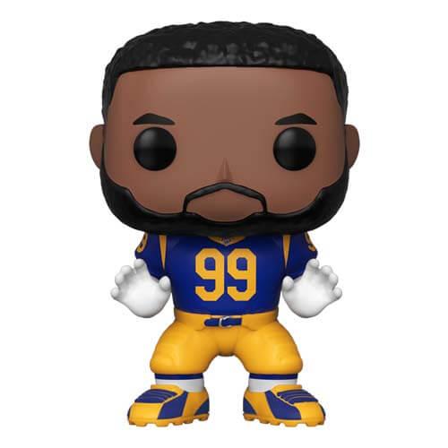 Pop! Vinyl Figurine Pop! Aaron Donald - NFL Rams