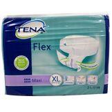 Essity Belgium Sa-Nv Tena Flex Maxi XL 21 pc(s) 7322540118971