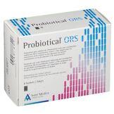 Probiotical®ORS ProbioticalORS pc(s) sachets