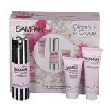 Sampar Coffret Glamour & Grace 1 pc(s) 3443551160538