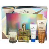 Nuxe Coffret beauté révélée 1 pc(s) 3264680016189