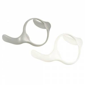 difrax® Difrax Poignée pour Biberon S Wide Large pc(s) - Publicité
