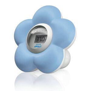 Bomedys Avent Thermomètre bain et chambre pour bébé pc(s) thermomètre(s)