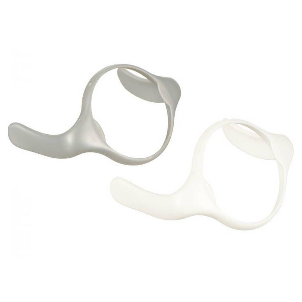 difrax® Difrax Poignée pour Biberon S Wide Large pc(s) accessoire(s)