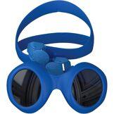 Pyke Lunettes de soleil Bébé 0-3 ans Bleu foncé 1 pc(s) 5430000146012