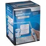 Arseus Dental Waterpik® Ultra Hydropulseur 1 pc(s) 0073950278201