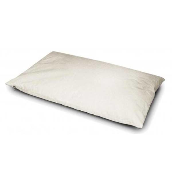SISSEL® PALEA Oreiller en graines d'épeautre pc(s) Coussin chauffant