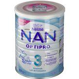 Nestlé Belgilux Nestlé® Nan® Optipro® 3 800 g 7613032314743