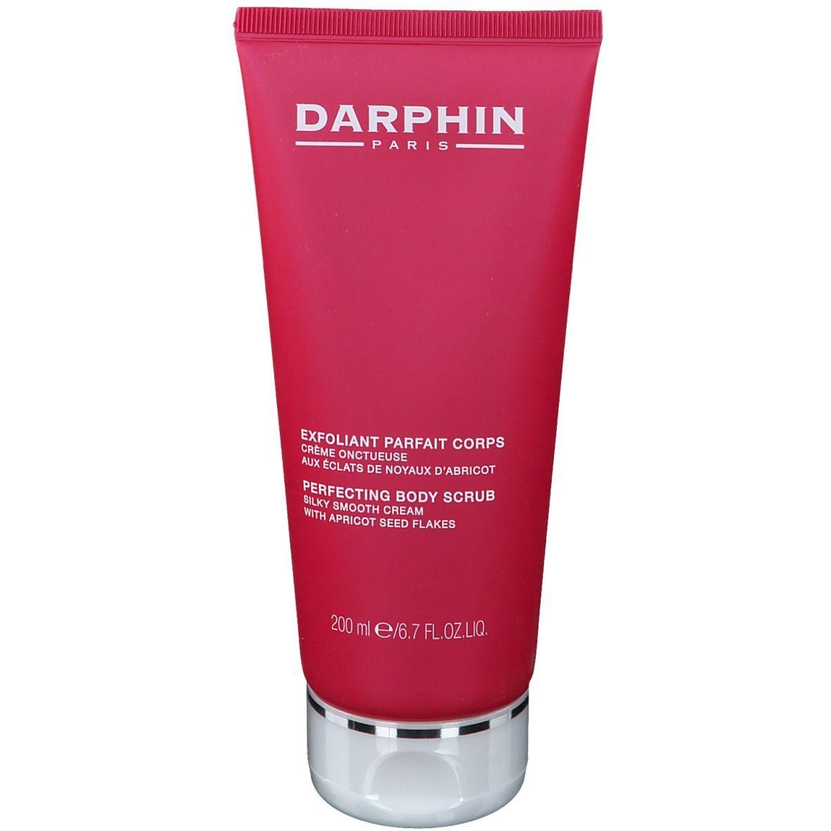 DARPHIN Exfoliant parfait corps ml gel(s)