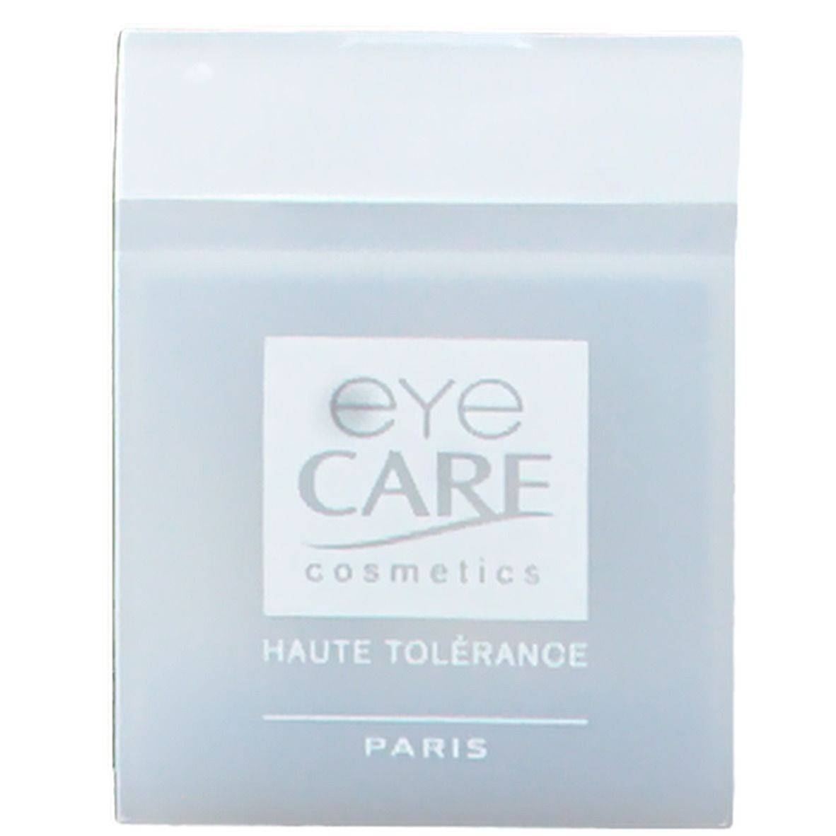 Eye Care Cosmetics Eye Care Taille crayon cosmetique Jumbo pc(s) restant(s)