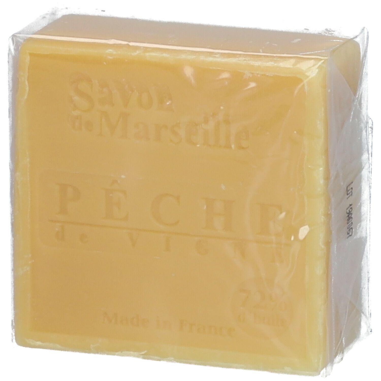Estipharm savon de Marseille parfumé g savon