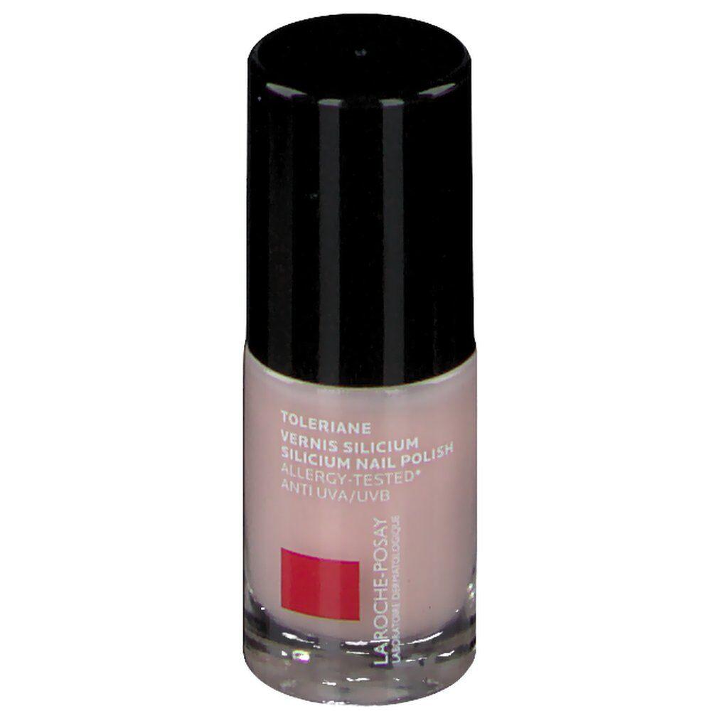 L'orealBelgilux-DivisionCosmetiqueActive La Roche-Posay Silicium Pastel Care Rose 02 ml