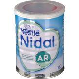 Nestlé® Nidal® AR 1 800 g 7613033036927