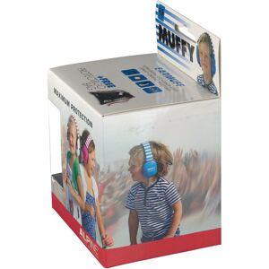 ALPINE® Muffy Kids Casque anti-bruit Bleu pc(s) - Publicité