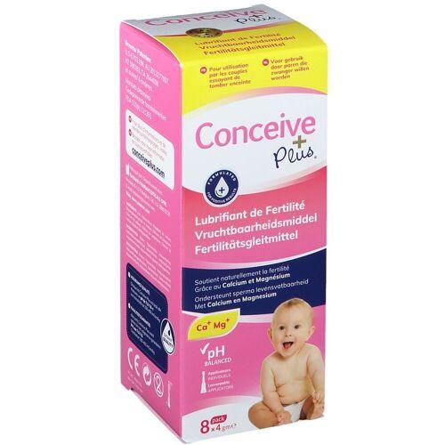Conceive Plus® Fertility Lubrica...