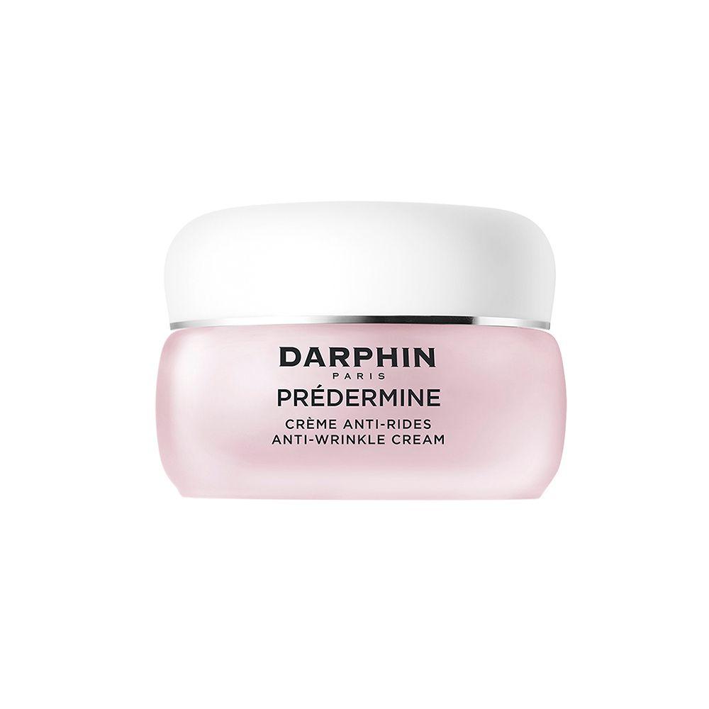 DARPHIN PRÉDERMINE - Crème Anti-Rides Densifiante - Peau normale ml crème