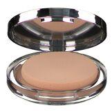Clinique Superpowder Double Face Make-Up Matte Honey 10 g 0020714066345