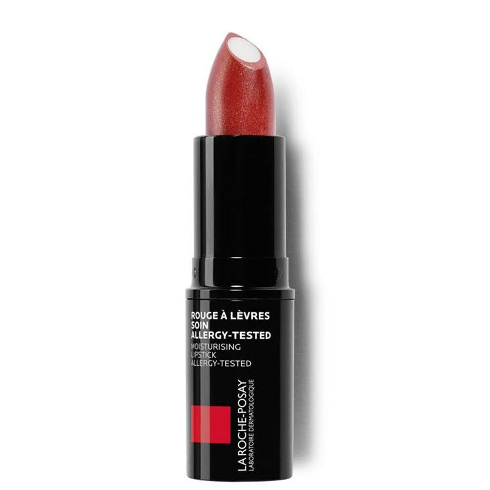 LA ROCHE POSAY NOVALIP DUO 66 corail indien ml rouge(s) à lèvres