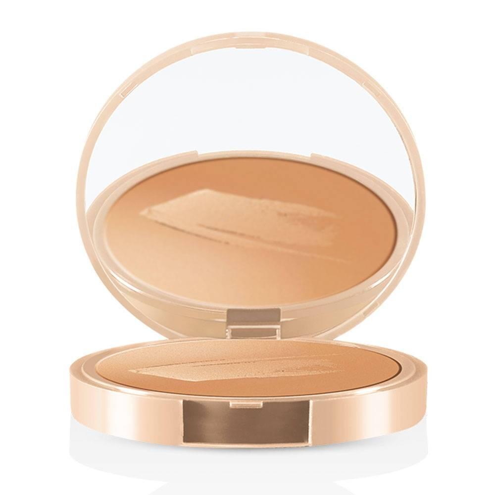 Nuxe Bio Beauté® BB Crème compacte perfectrice SPF 20 - Teinte medium g crème