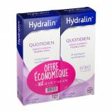 Hydralin® Quotidien 800 ml 3401325717647