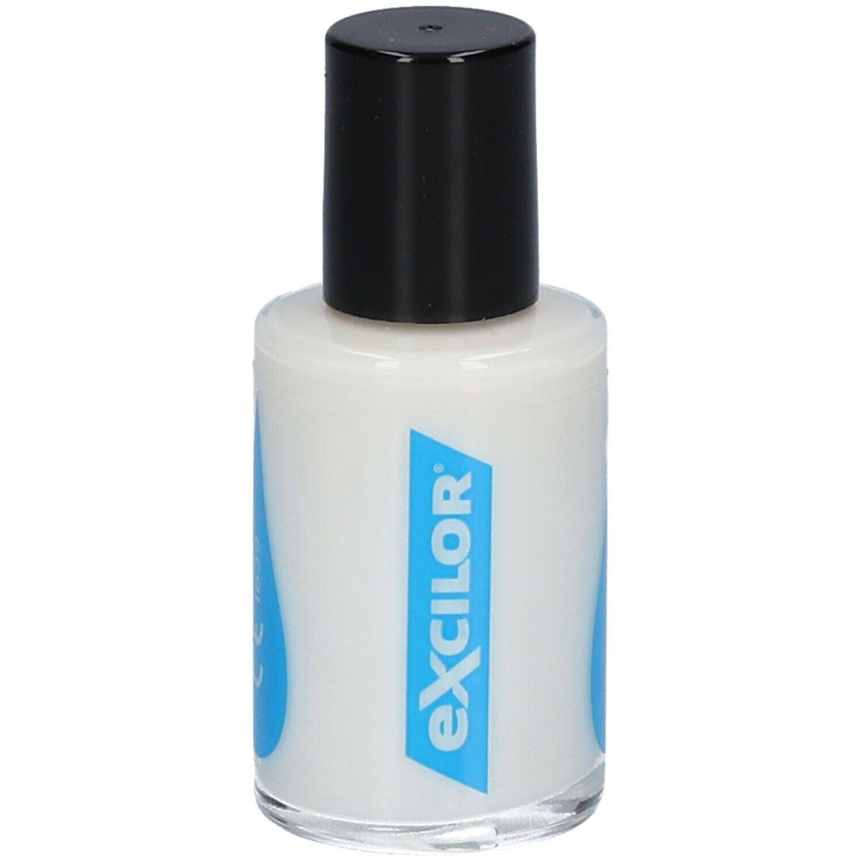 excilor® Forte Traitement de la mycose de l'ongle ml gel nasal