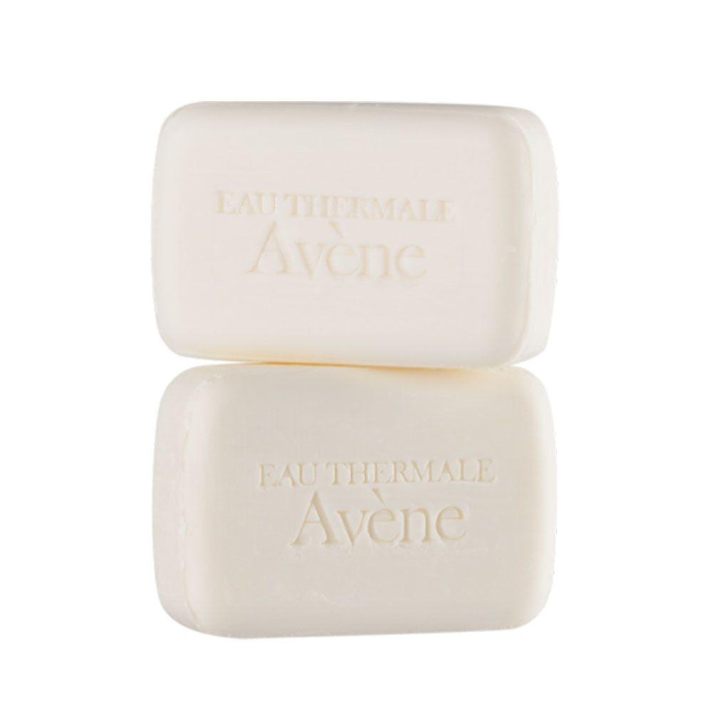 Avène Cold Cream pain surgras g savon
