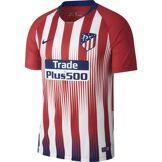 Nike Maillot de Match Home Atletico Madrid 18/19