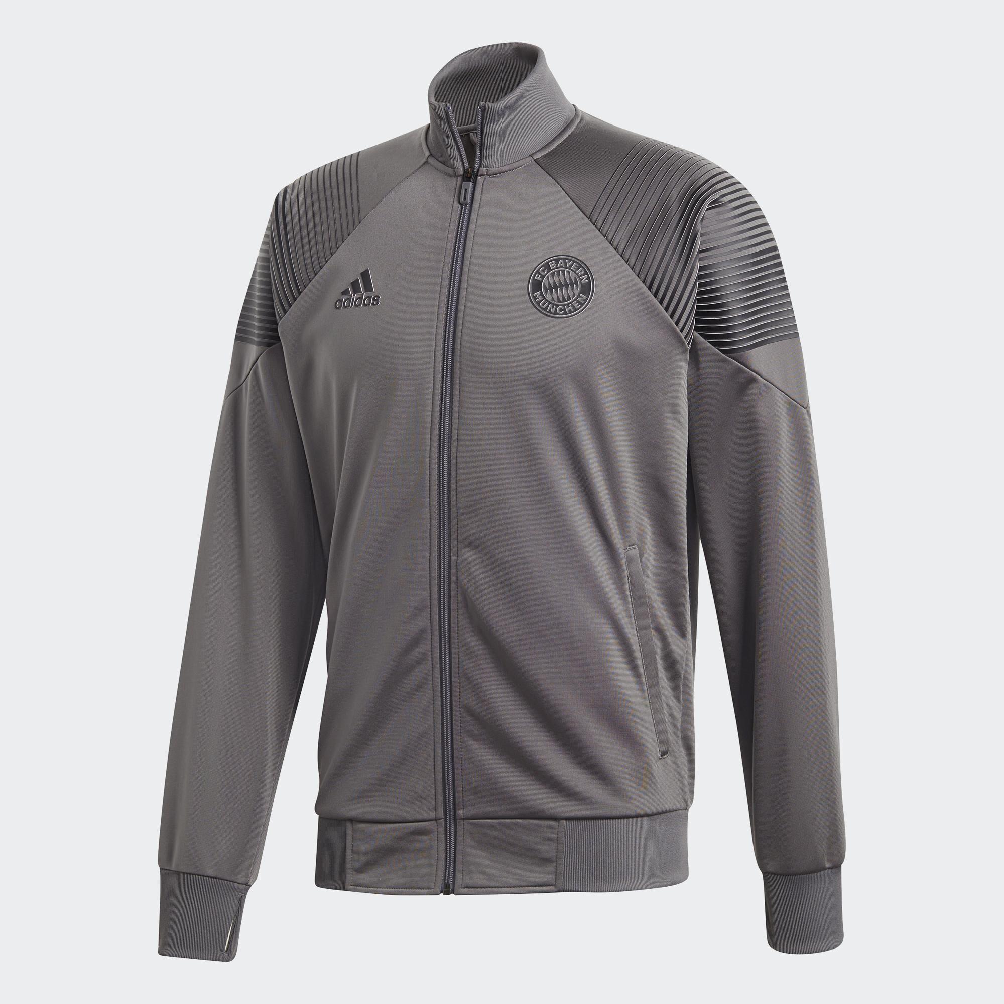 Adidas Sweat Training Bayern Monaco 18/19