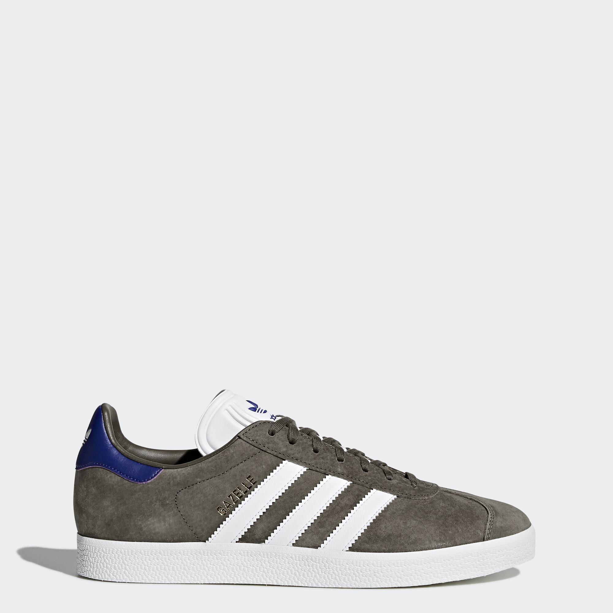Adidas Originals GAZELLE Adidas Originals 2018