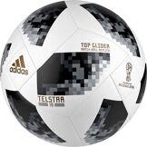 Adidas FIFA WORLD CUP TOP GLIDER Adidas 2018