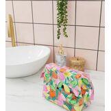 Skinnydip - Citrus Bliss Fruity - Trousse de toilette - Multi