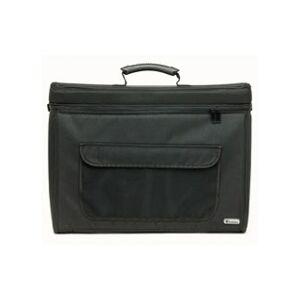 PANODIA Nomad Softcase mallette format 38x50cm ou A3+ (275009) - Publicité