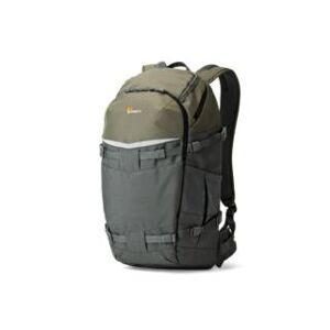 LOWEPRO Flipside Trek BP 450 AW Kaki sac à dos photo
